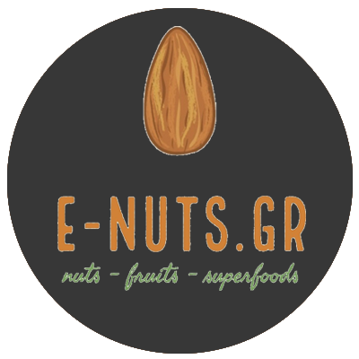 E-nuts.gr