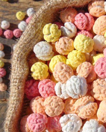 Στραγάλι ζαχαρωτό